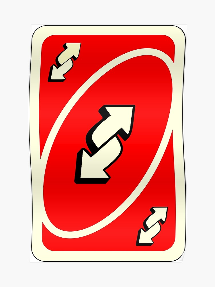 Image result for reverse uno